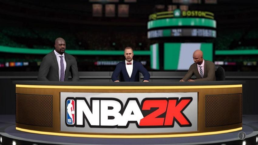 NBA 2K19_20180912202630