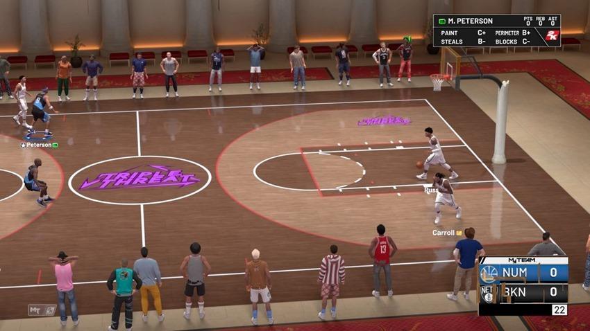 NBA 2K19_20180913222113