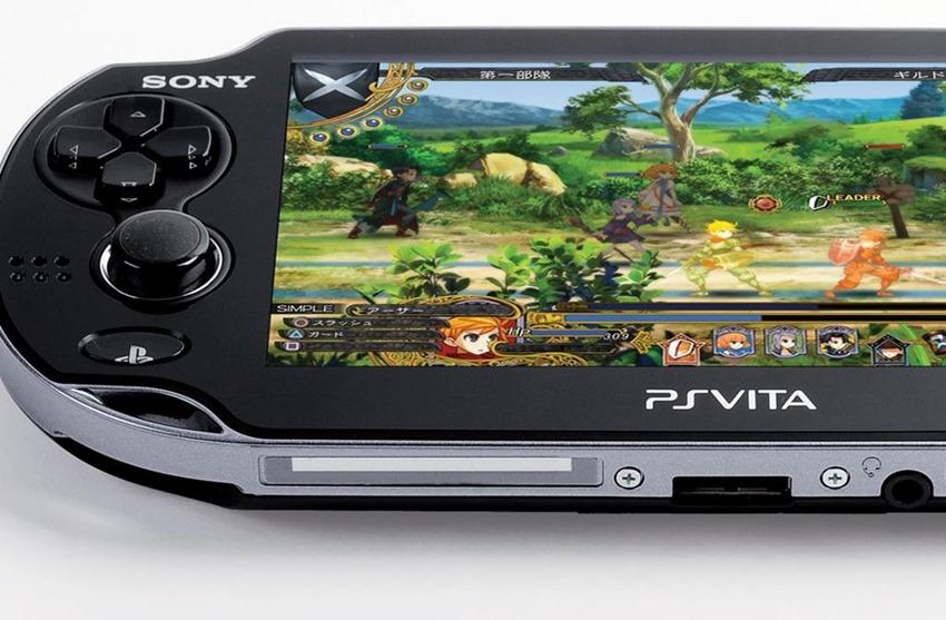 PS Vita (1)