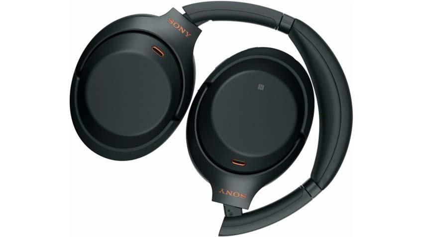 Sony 1000x M3 (1)
