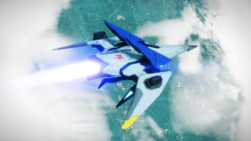 Starlink Battle for Atlas (2) (2)
