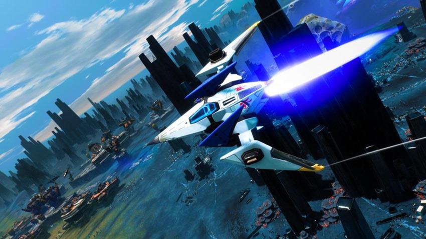 Starlink Battle for Atlas (4) (2)