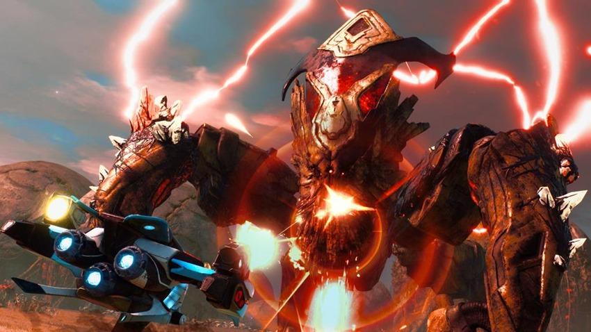 Starlink Battle for Atlas (6)