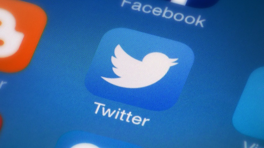 Twitter is finally fixing feeds