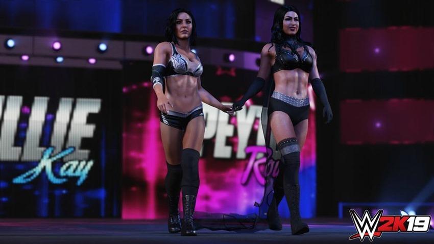 WWE 2K19 (1)