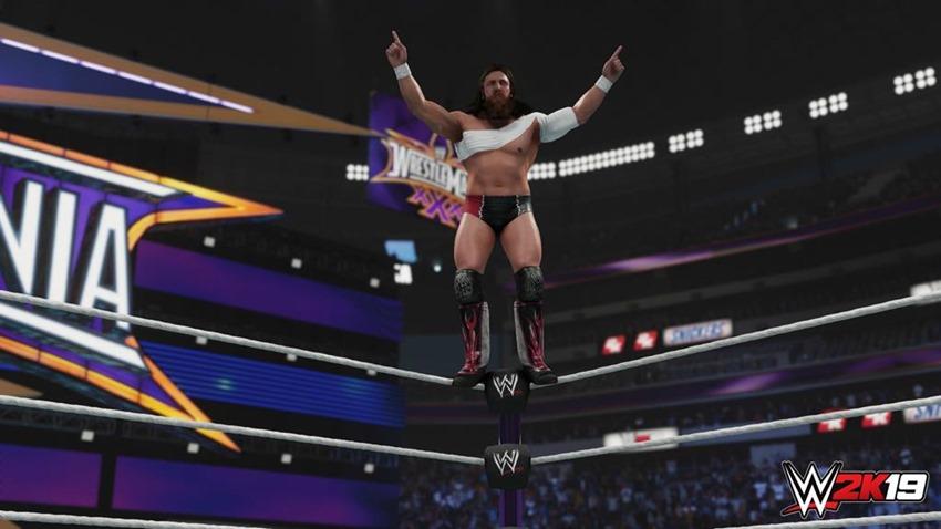 WWE 2K19 (8)