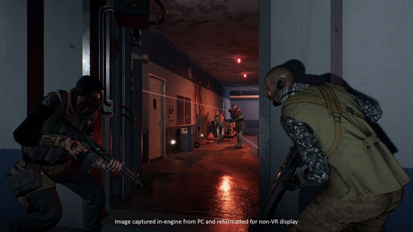 firewall-zero-hour-screen-07-ps4-us-21may18