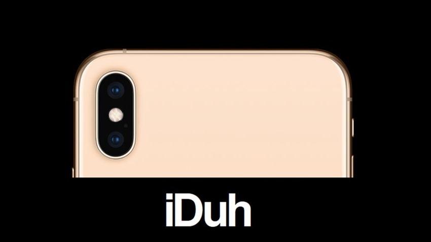 iPhone XS (2) (2)
