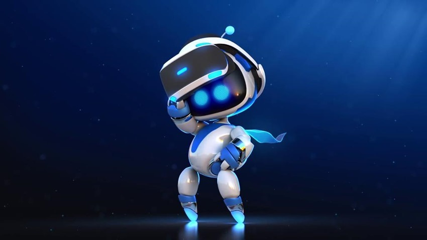 Astro Bot (1) (2)