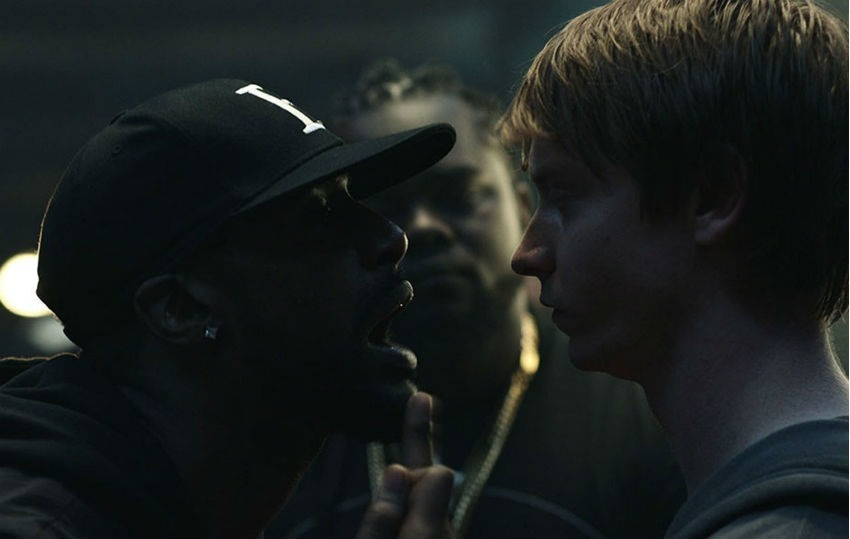 Bodied-trailer-1