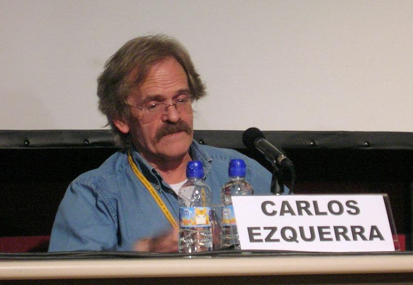 Carlos Ezquerra (3)