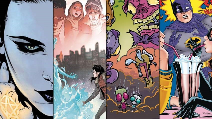 Comic-book-covers-October-29-1