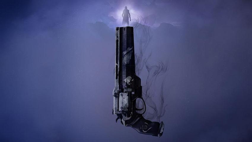 Destiny 2 Black Armory (2)