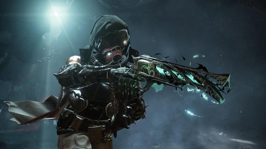 Destiny 2 Black Armory (3)