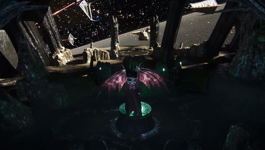 Destiny 2 Dreadnaught (1)