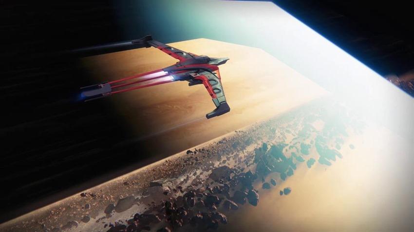 Destiny 2 Dreadnaught (3)