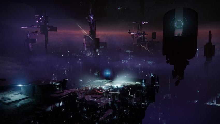 Destiny 2 Festival of the Lost (4)