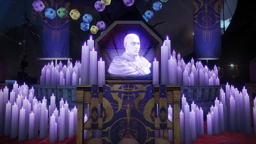 Destiny 2 Festival of the Lost (6)