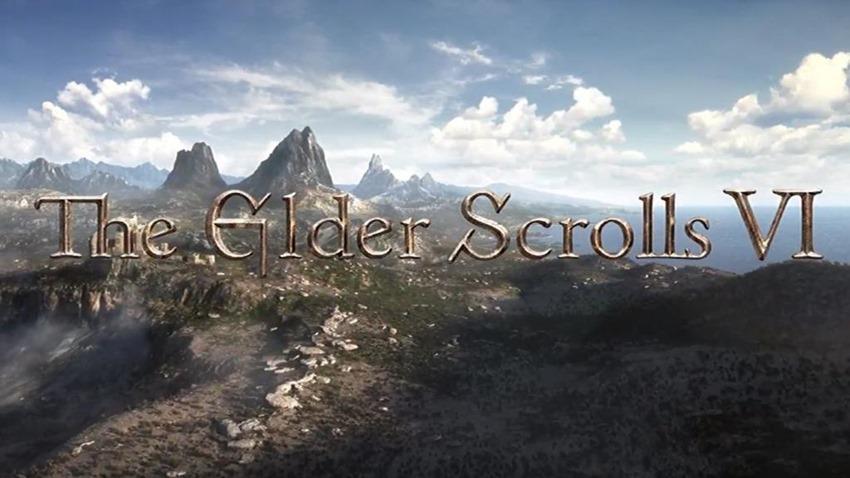Eler Scrolls 6