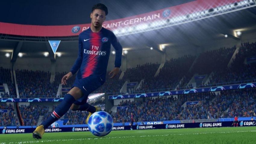 FIFA (1)