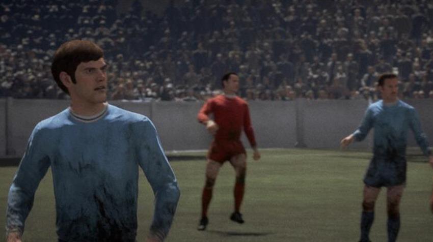 FIFA 19 (21)