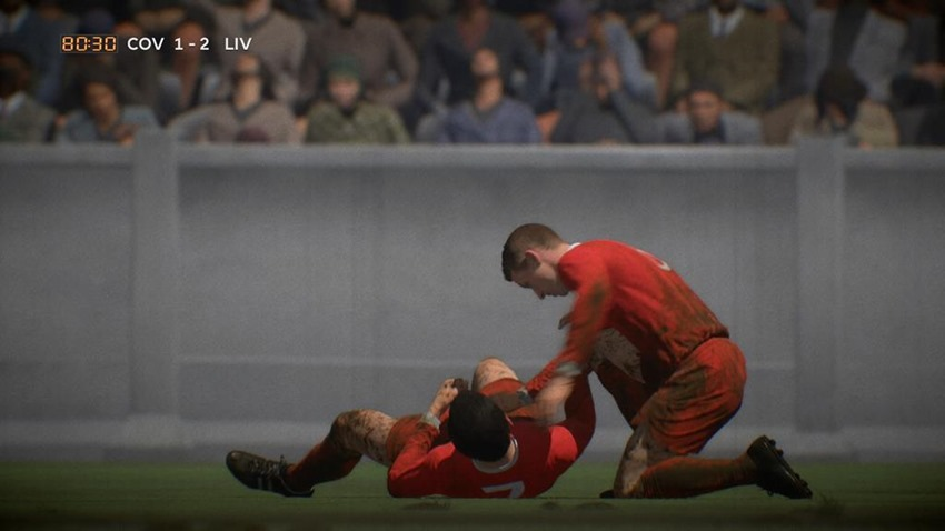 FIFA 19 Review – Dives Like Neymar – Critical Hit