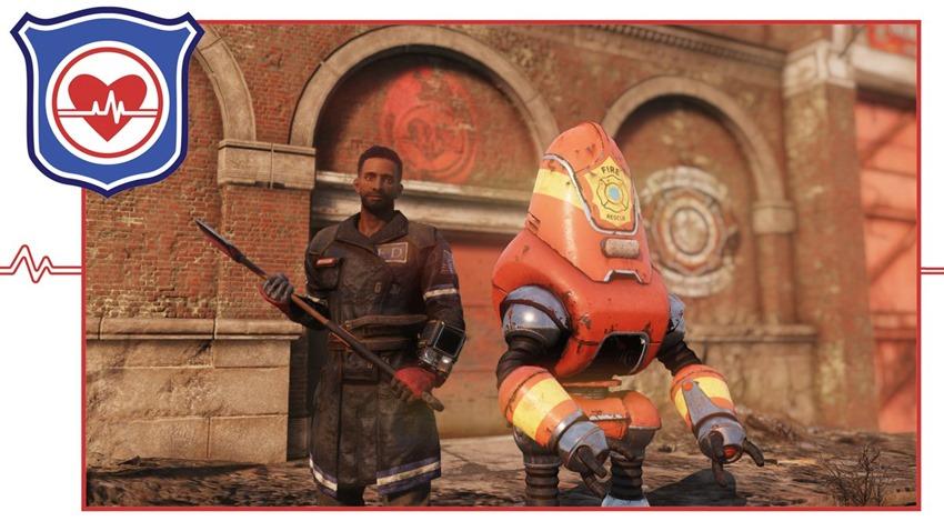 Fallout 76 (2)