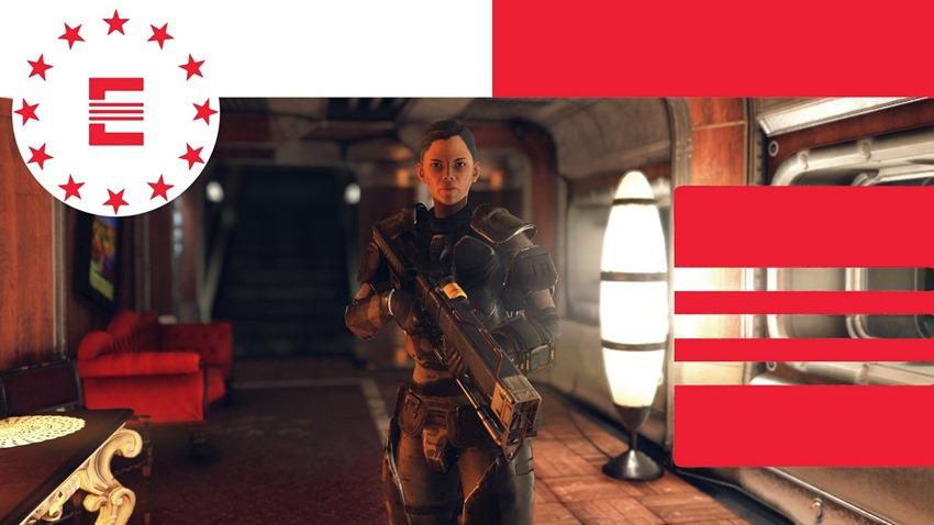 Fallout 76 (5)