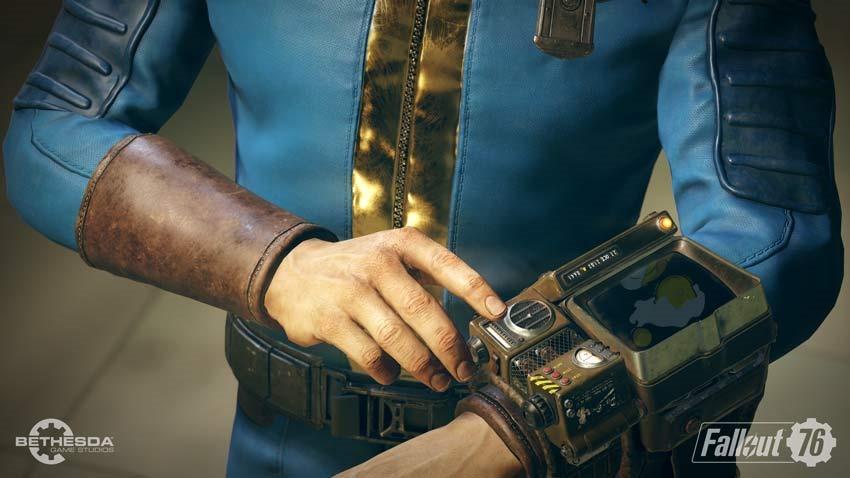 Fallout-76-Pip
