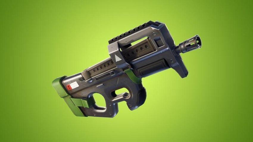 Fortnite guns (2)