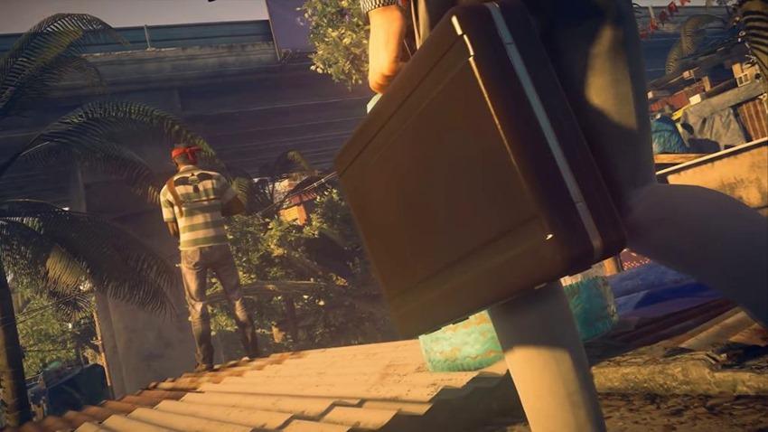 Hitman 2 briefcase (1)