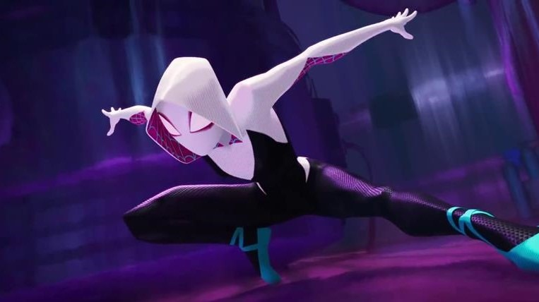 Into the Spider-Verse (10)