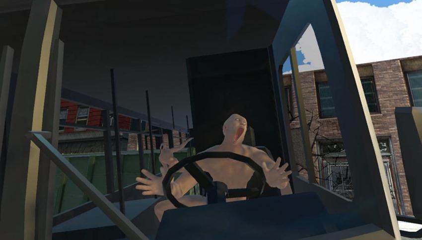 Mosh pit simulator (4)