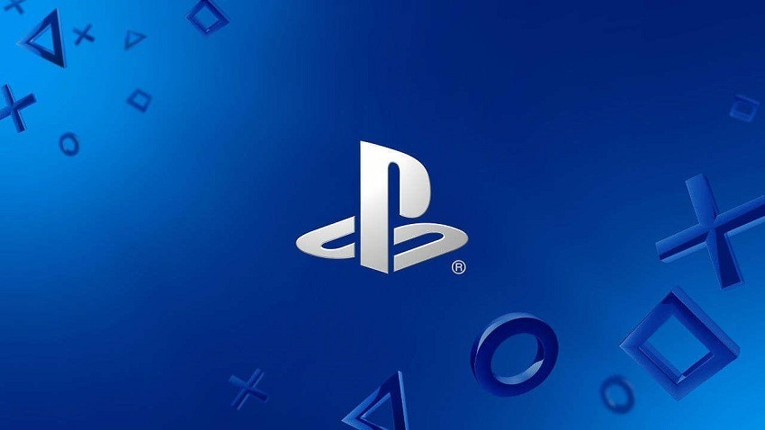 PSN name changes are still being worked on