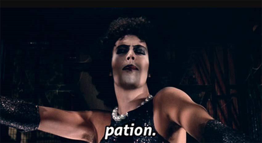 Pation