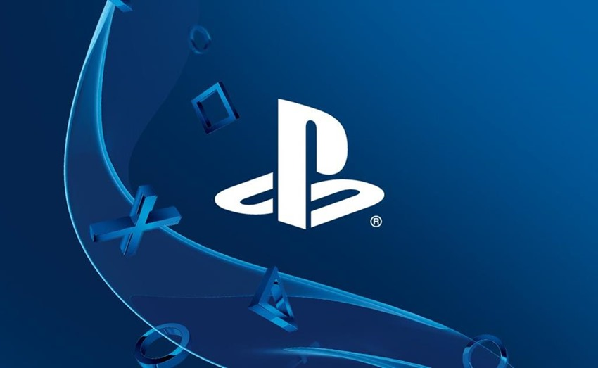 Playstation experience (1)