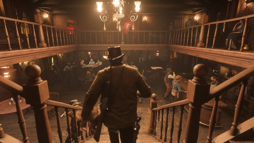 Red Dead Redemption 2 (39)