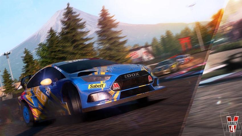 V Rally 4 (2)
