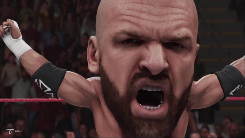 WWE 2K19 (9)