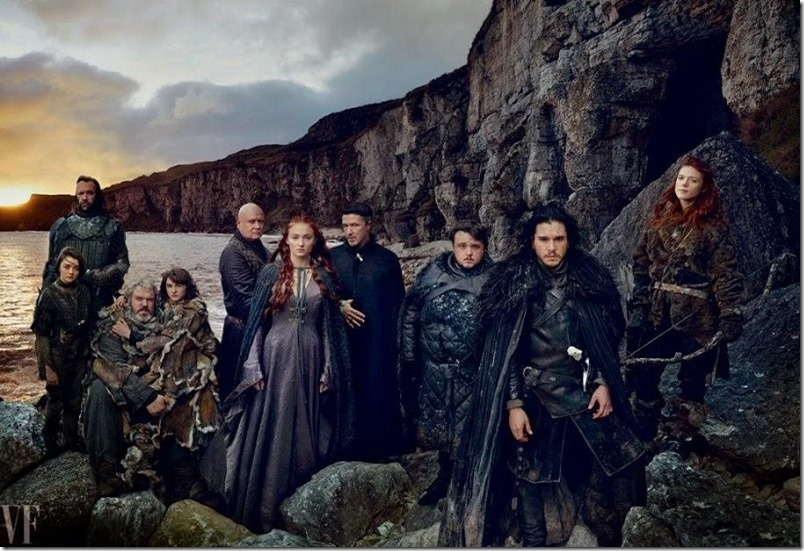 game-of-thrones-cast-photos-photographs-by-annie-leibovitz