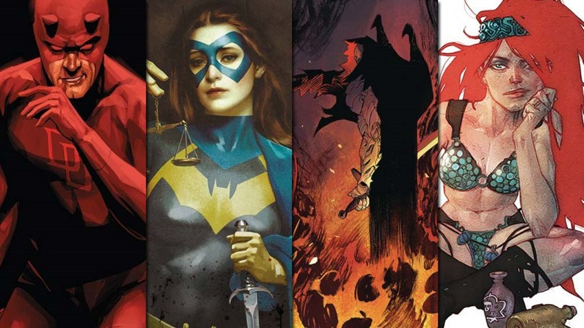 Best-comic-book-covers-26-November-1