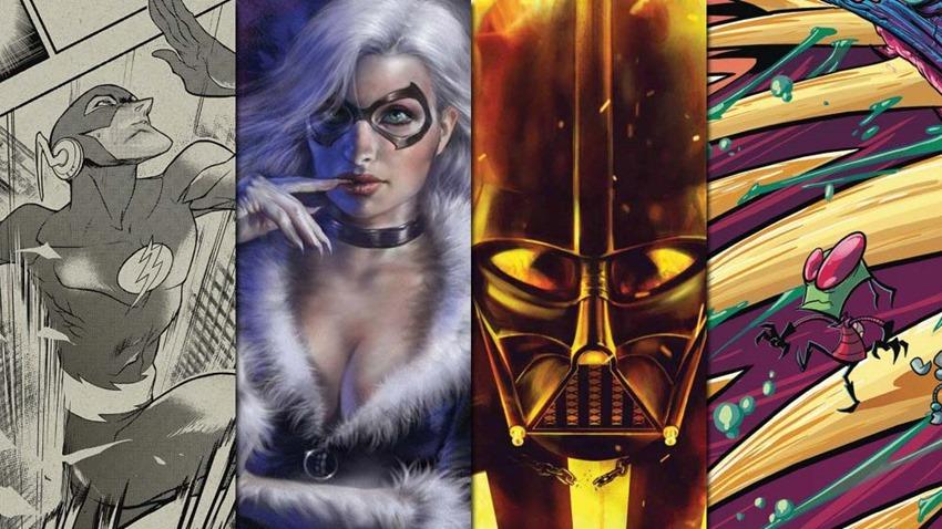 Best-comic-book-covers-November-26-2