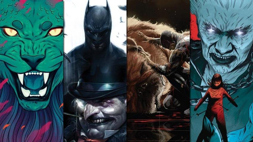 Best-comic-book-covers-November-5-1