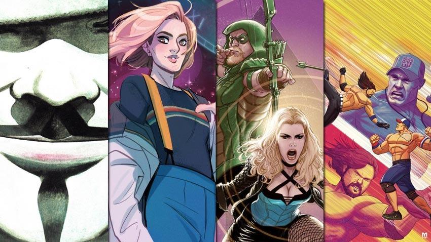 Best-comic-book-covers-november-5-2