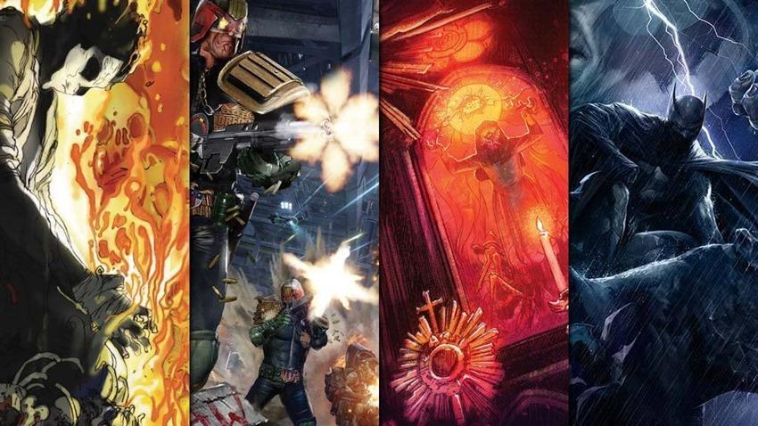 Comic-book-covers-November-19