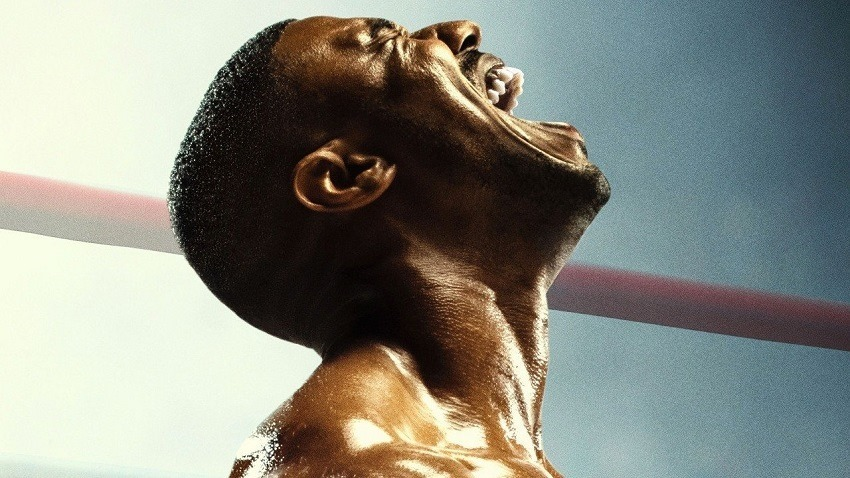 Creed II Review 4