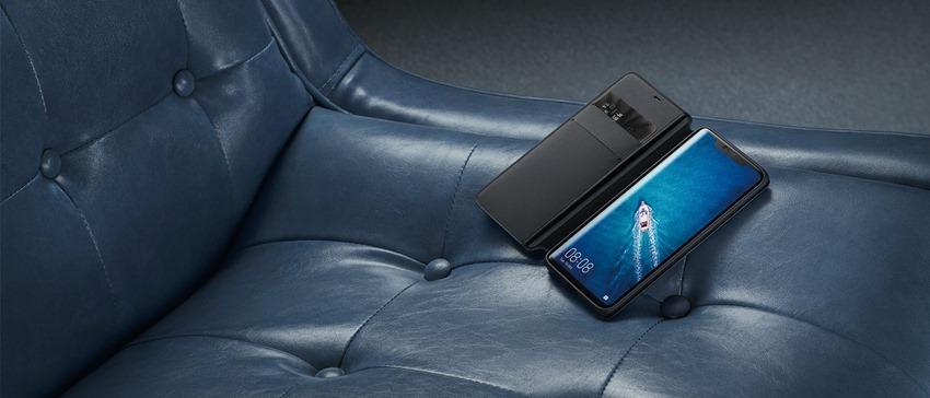 Huawei Mate 20 Pro (10)