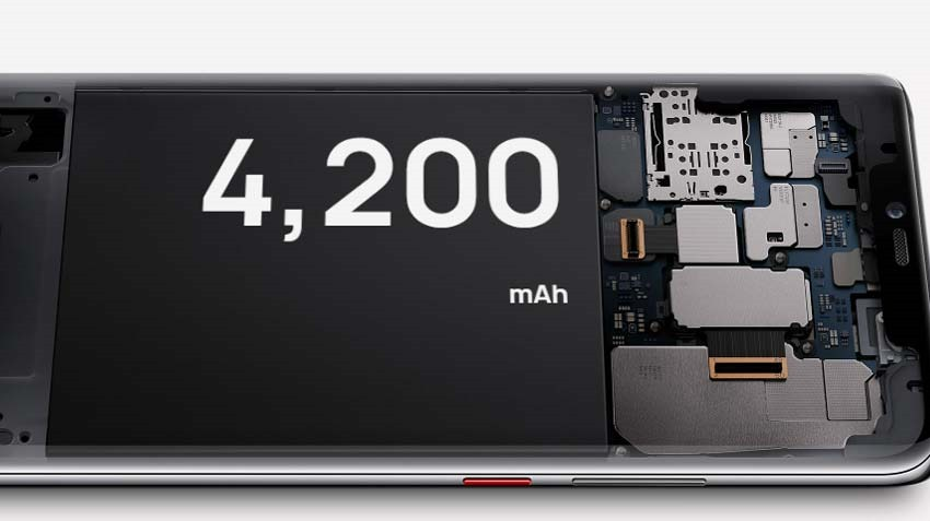 Huawei Mate 20 Pro (2)
