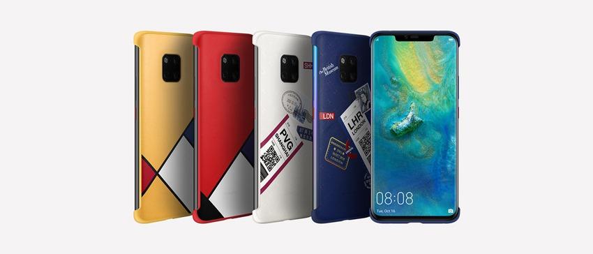 Huawei Mate 20 Pro (7)