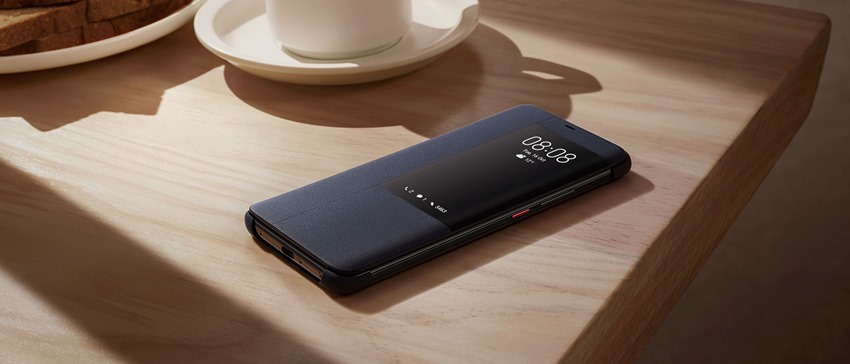 Huawei Mate 20 Pro (8)